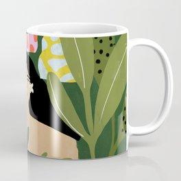 I Need More Plants Coffee Mug
