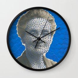 Licht Dream Wall Clock