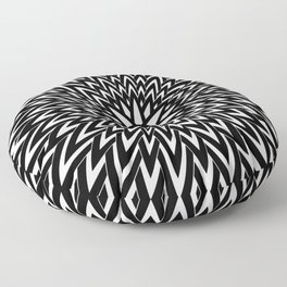 Stella Orientem Floor Pillow