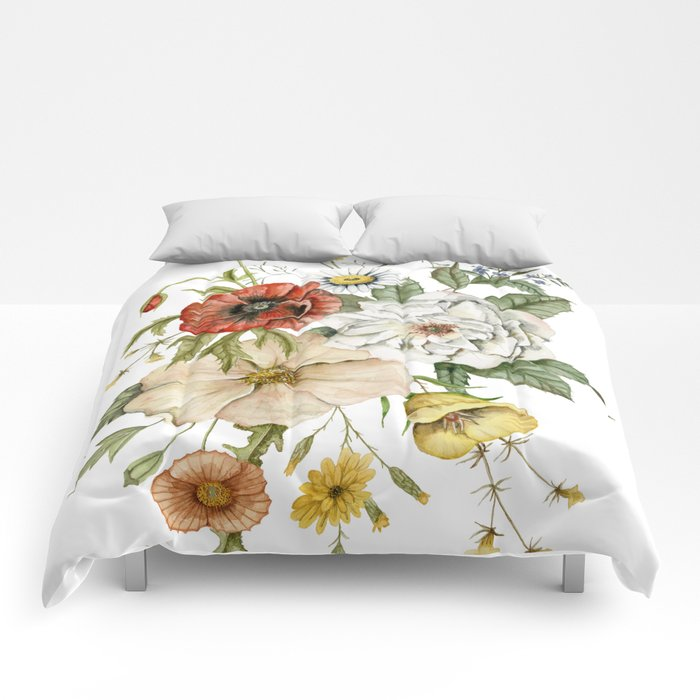 ideas like outlet king art decoration for bedrooms unusual anthropologie comforter bedding ebay full measurements wall together knockoff with bohemian duvet size master in cover bag of nursery set decor bedroom