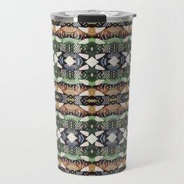 Cradle Travel Mug