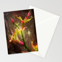 Conforming Stationery Cards
