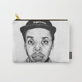 Earl Carry-All Pouch