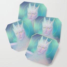 Aurora Coaster