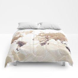 MAP-Freedom vibes worldwide  IΙI Comforters