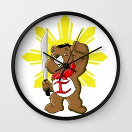 Care Bears Bonifacio Wall Clock