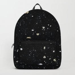 G A L A X Y Backpack