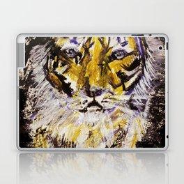 FELINE Laptop & iPad Skin