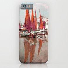 Cesenatico Slim Case iPhone 6s