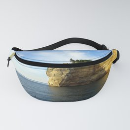 Pictured Rocks Fanny Pack