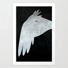 643 Art Print