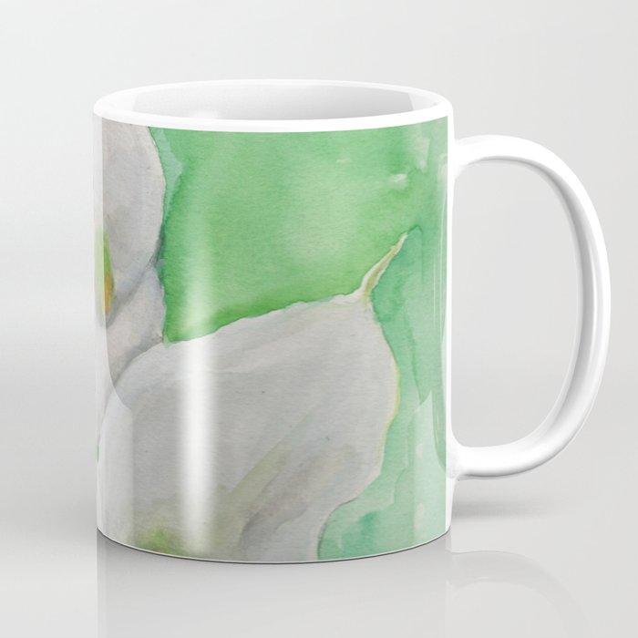 Foursome Coffee Mug