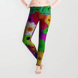 Gorgeous! Leggings