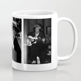 Blackstars and Dukes Coffee Mug