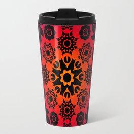 Revolvingon Octa Travel Mug