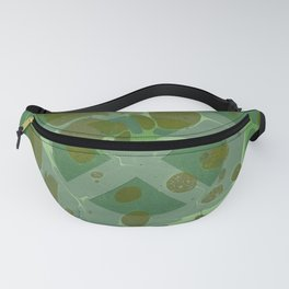 X-Polaris Fanny Pack