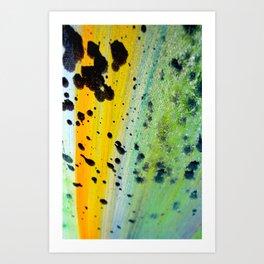 1.21 Art Print