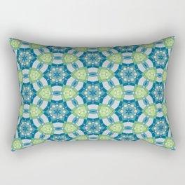 Cil Rectangular Pillow