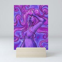 Potion Mini Art Print