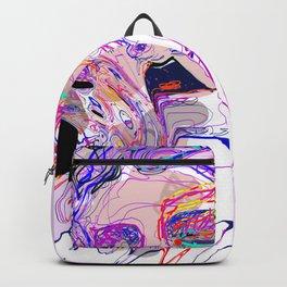 Helené Backpack