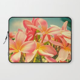Magnificent Existence Laptop Sleeve