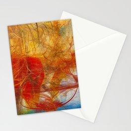 Valiarts Stationery Cards