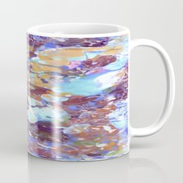 Driveway Love Coffee Mug