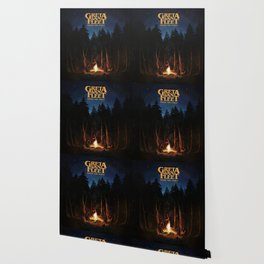 greta van fleet album from the fires Wallpaper