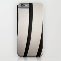 Guggenheim Slim Case iPhone 6s