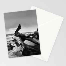 Castaway Stationery Cards