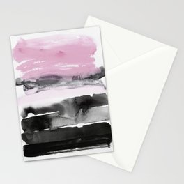 XY07 Stationery Cards