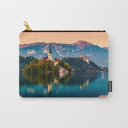 BLED 06 Carry-All Pouch
