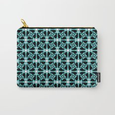 Perth Black Swan Carry-All Pouch