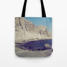 Eros Beach Tote Bag
