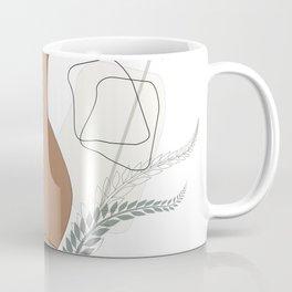 Terracotta Ware Coffee Mug