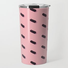Summer mood Travel Mug
