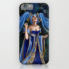 Sona Slim Case iPhone 6s