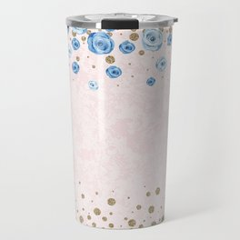Spring is in the air #63 Travel Mug