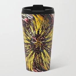 Spidergod Zen vol.01 17 Travel Mug