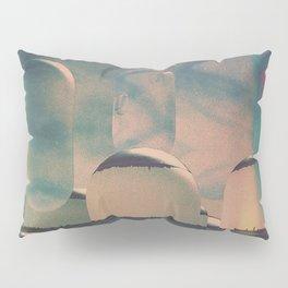 NELSŒN Pillow Sham