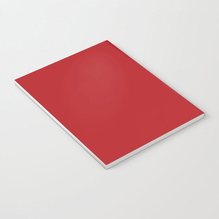 Ignorant Slut (Poppy) Notebook