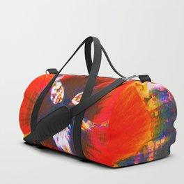 The Landing Pad Duffle Bag