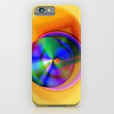Whirligig Slim Case iPhone 6s