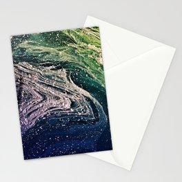 Jupiter 2 Stationery Cards