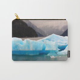 Floating Ice Carry-All Pouch