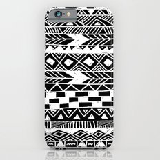 Tribal Tuesday Slim Case iPhone 6s