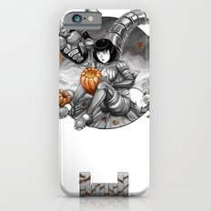 BounD: Halloween iPhone 6s Slim Case