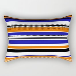 SSLICEE Rectangular Pillow