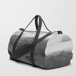 One Nature Duffle Bag