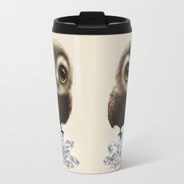 Winya No.83 Travel Mug